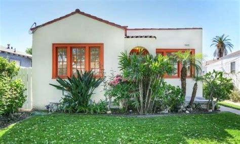 spanish bungalow 25 best ideas about spanish bungalow on pinterest