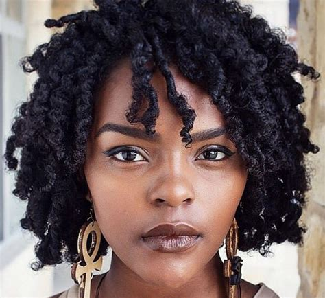 definition of hairstyles 5 styles that will totally define your curls black hair