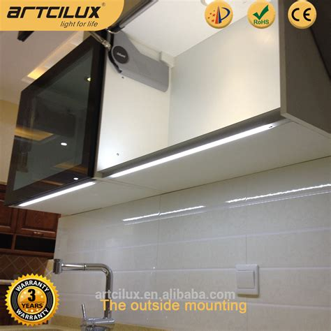 led cabinet lighting direct wire dimmable dimmable led cabinet lighting direct wire