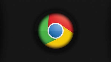 Free Chrome Backgrounds   WallpaperSafari