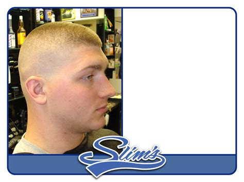 pictures of reg marine corps haircut marine corps order on haircuts marine world
