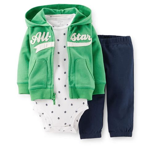 Set Carters Boy by Carters Baby Boy On Shoppinder