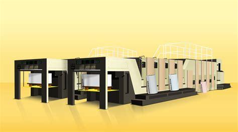Rechnung Privatperson Drittland Powerdruck Druckerei Drittland Export Schweiz Norwegen Serbien Liechtenstein T 252 Rkei