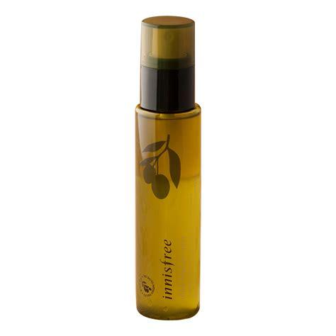 Innisfree Olive Real Mist Original innisfree olive real mist 80ml free gifts ebay