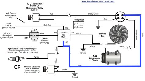refrigeration electrical wiring diagrams refrigeration