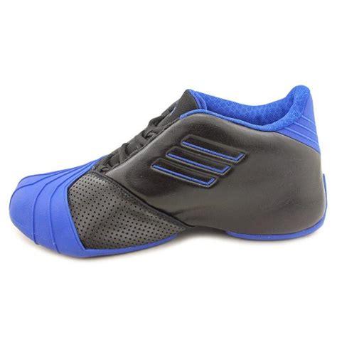 tmac basketball shoes adidas tmac 1 s basketball shoe buy in uae