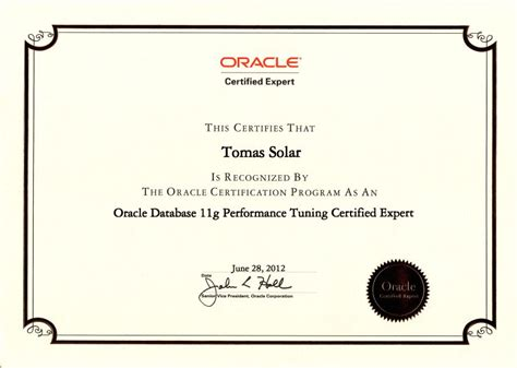 oracle tutorial for experienced training and oracle courses from experienced specialist