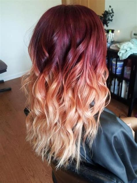 is ombre still in fashion 2014 ombre hair 2017 ombre hair color ideas for 2017 pretty