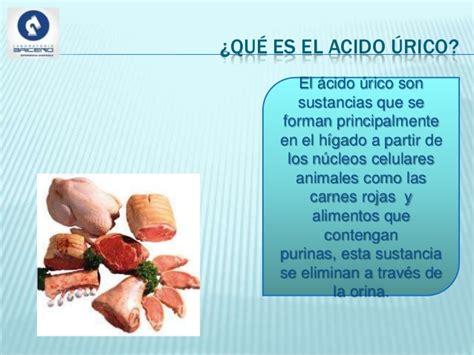 alimentos y acido urico alimentos ricos acido urico diclofenaco sodico sirve