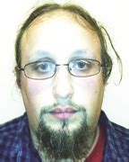 City Of Ta Arrest Records City Charged With Selling Lsd To Www Elizabethton