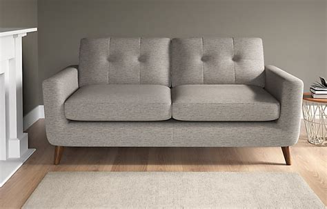 marks and spencer conran sofa conran needham large sofa m s