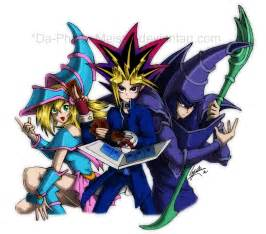 yu gi oh pictures to pin on pinterest tattooskid
