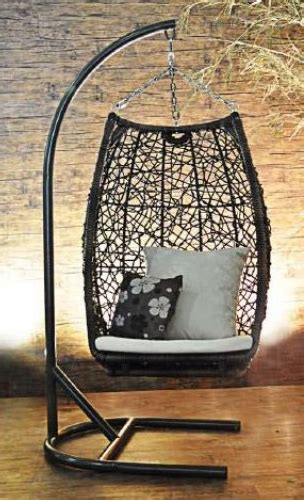 swing collection woodware all weather furniture swing collection