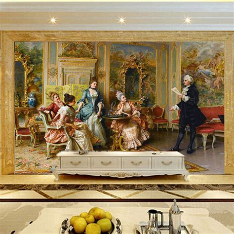 Big Wall Murals wall murals chinaprices net