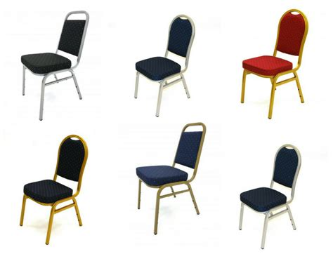 recliner chair sale uk banqueting chairs bulk buy discount sale be furniture sales