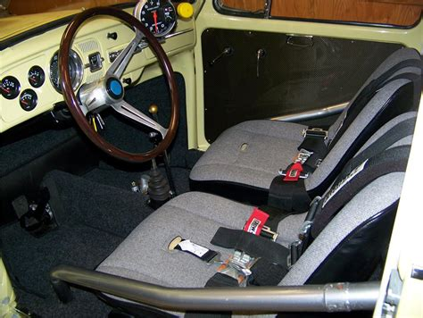 volkswagen beetle modified interior 1970 volkswagen beetle custom coupe 81177