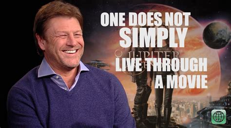 Sean Bean Meme - sean bean reads sean bean memes youtube