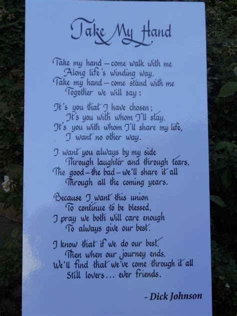 wedding poems quotes free 37 best wedding poems images on wedding poems