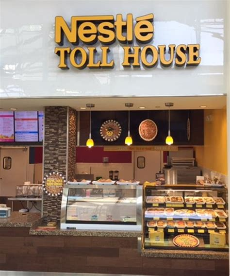 nestle toll house cafe locations oviedo mall welcomes orlando s 4th nestl 233 toll house caf 233 by chip restaurant magazine