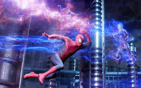 the amazing spider man 2 may 2014 first trailer on the amazing spider man 2 movie 2014 hd wallpaper