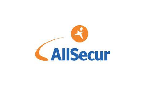 Allsecur Motorradversicherung by Allianz24 Autoversicherung