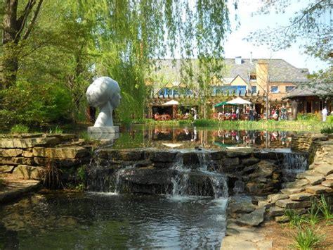 Hamilton Sculpture Garden by Grounds For Sculpture Hamilton Nj