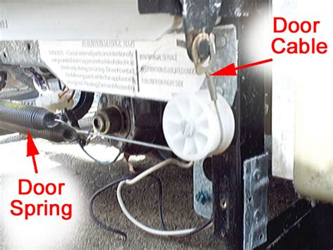 Ge Hotpoint Dishwasher Diagnostic Chart American Service Dept