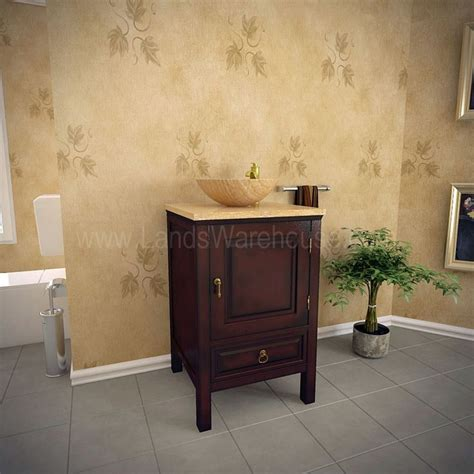 Powder Room Vanity With Vessel Sink by 1000 Images About Powder Room On Marble Top