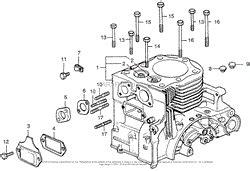 honda g65 engine honda engines g65 q engine jpn vin g65 1000025 to g65