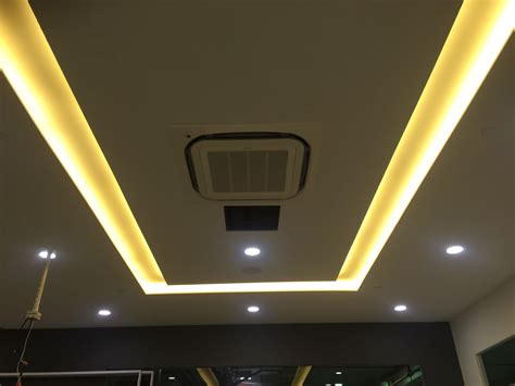best aircon best aircon installer singapore aircon singapore