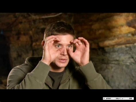 my bloody ackles my bloody 3d ackles image
