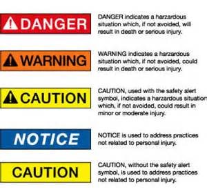 osha color codes 5s floor marking color standard quotes