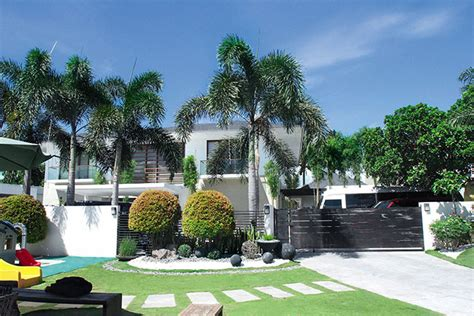 pacquiao house manny pacquiao s modern contemporary house in general santos rl