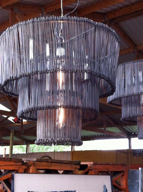 tutorial dance chandelier tela this is how we can make a huge chandelier over the