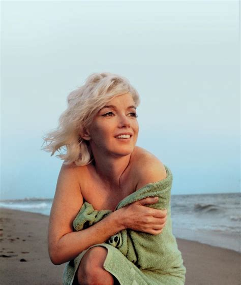 The Marilyn L by The Iconic Photos That Define L A Los Angeles Magazine