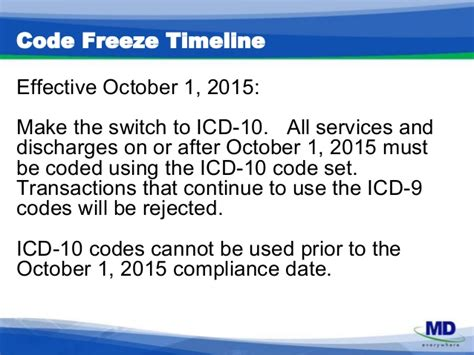 primary c section cpt code icd 10 medical billing by mdeverywhere