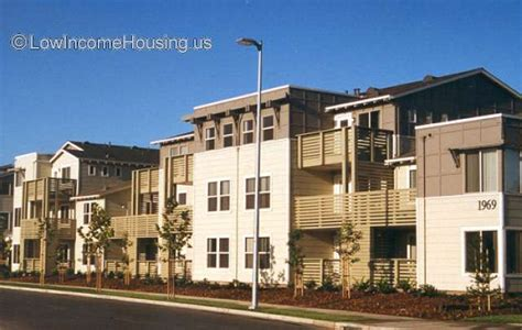 palo alto appartments east palo alto ca low income housing east palo alto low income apartments low