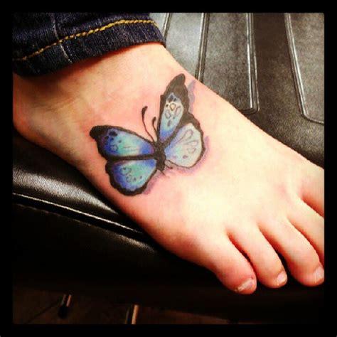 butterfly tattoo shop butterfly tattoos sacramento