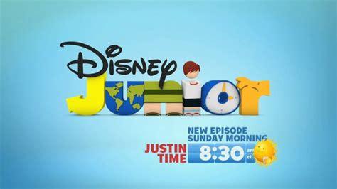 bear inthe big blue house disney junior justin time season 2 premiere on disney jr canada on vimeo