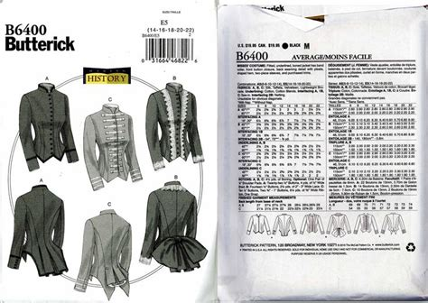 pattern maker history 17 best images about dream wardrobe on paper on pinterest
