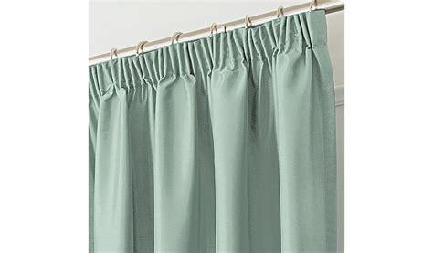 duck egg silk curtains duck egg blue curtains asda curtain menzilperde net