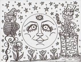 hippie coloring pages hippie coloring books collins