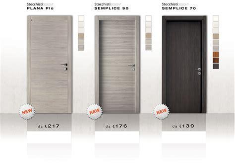 porte da interno offerte porte da interni offerte porte da interno