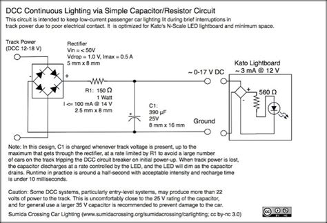 kegunaan transistor efek medan diode track circuits 28 images electronics dictionary of electronic and engineering terms
