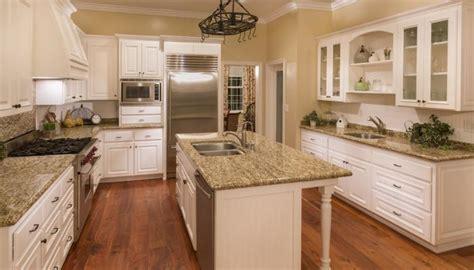 pintar muebles cocina melamina pintar muebles de cocina pintorist es