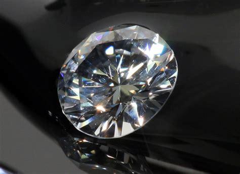 Polar Diamonds In The polar ackroyd harvey