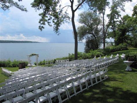 heidel house green lake heidel house resort spa green lake wi wedding venue