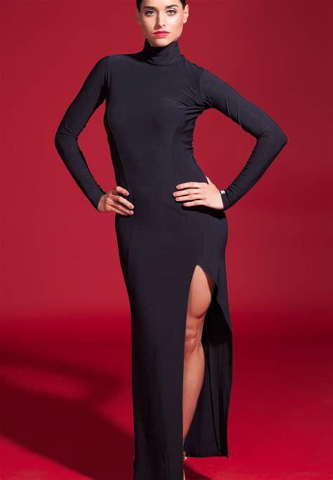 Rumbe Dress vesa for chrisanne rumba dress