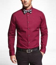 shirt tie combos images  pinterest shirt tie