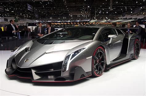 How Many Lamborghini Venenos Are There Original File 4 723 215 3 128 Pixels File Size 14 03 Mb